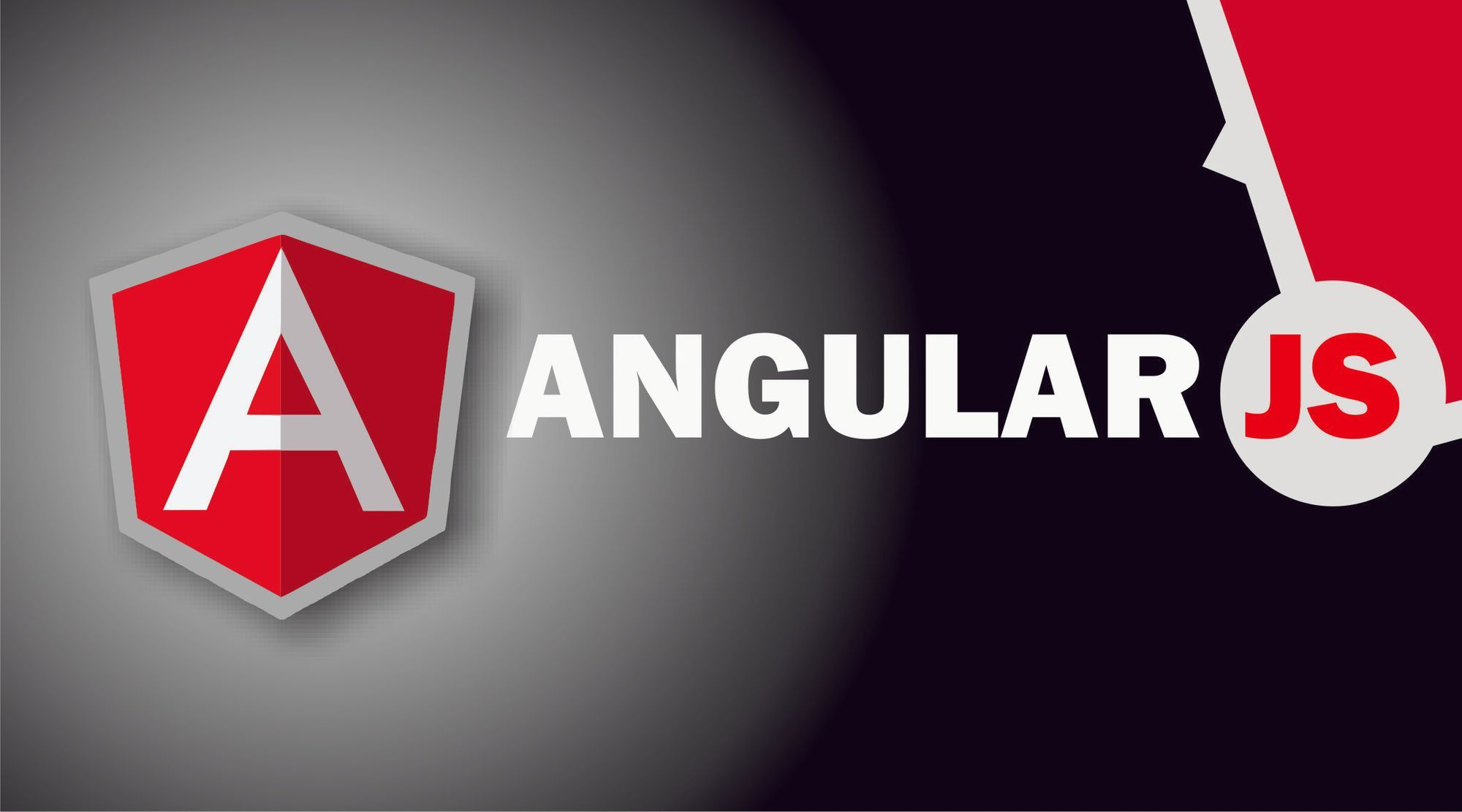 """AngularJS: """"Controller as"""" or """"$scope""""?"""