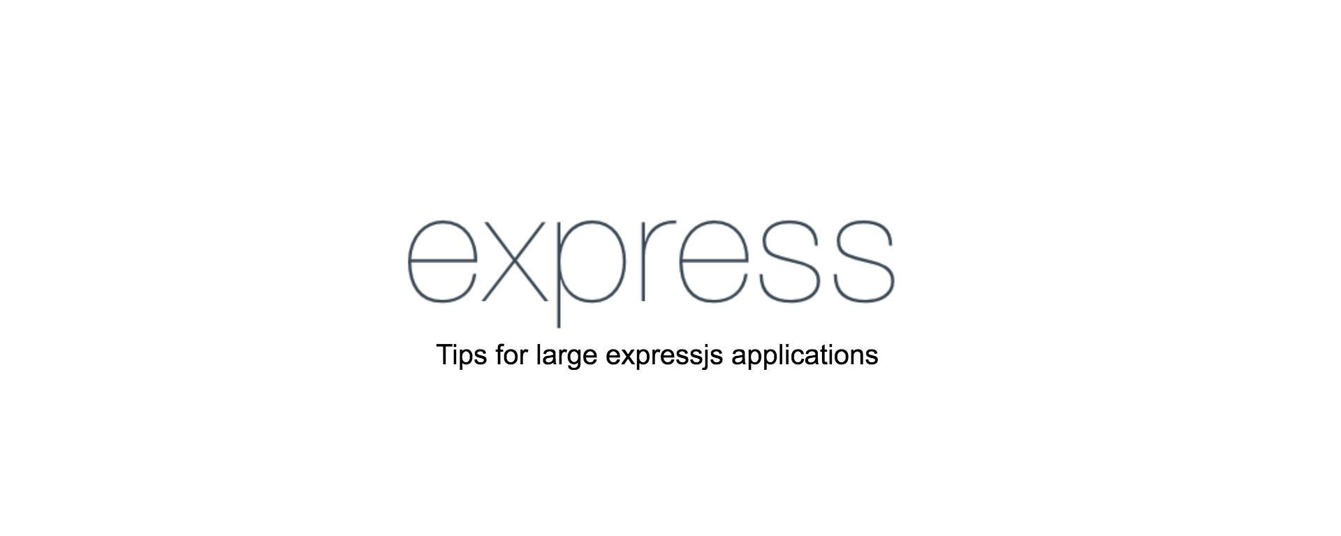 How To Properly Preserve Legacy URLs In Your Express App
